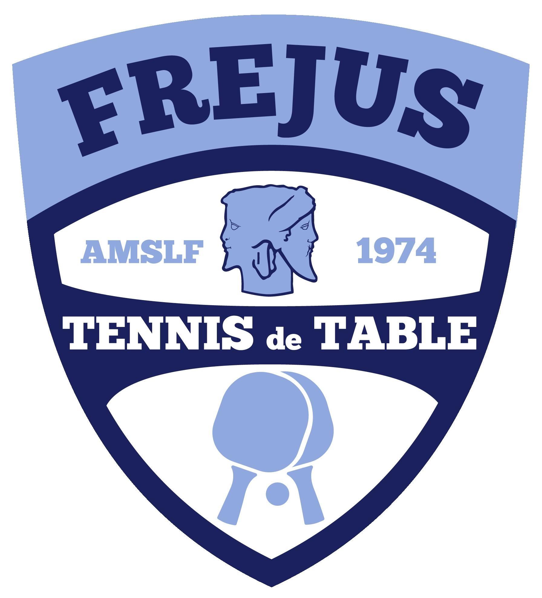 Tennis de table amsl frejus les sports fr jus - Table tennis de table exterieur ...