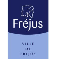 logo-amslf-partenaires-ville-de-frejus