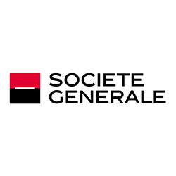 logo-amslf-societe-generale-carre