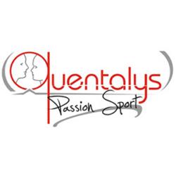 partenaires-quentalys