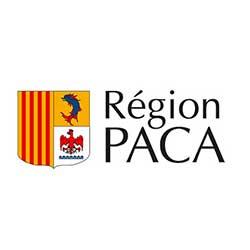 region-paca-logo-amslf