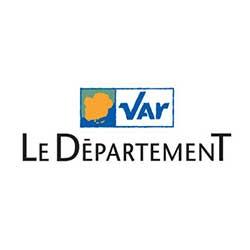 region-var-logo-amslf